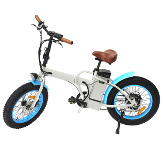 High Quality Woman Beach eBike 350W for Sale