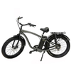 Hot sale fat tire Hummer 500W48V strong electric bicycle