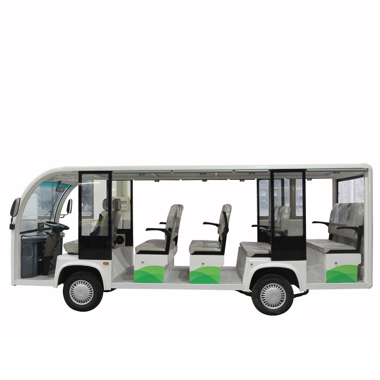 electric bus 1.jpg
