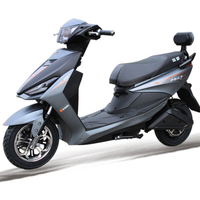 elecrtic motorcycle 1200w